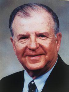 Bert DeRose