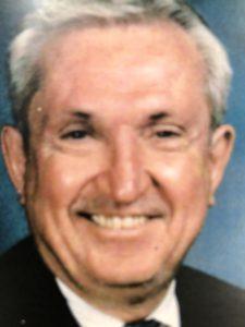 Claude Palczak