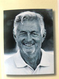 Frank Derrico