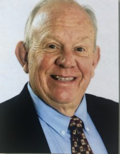 Ken Engle