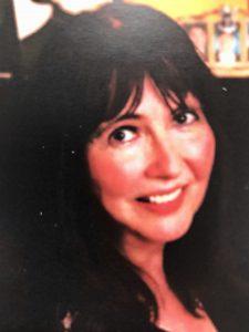Maria Riccio Bryce