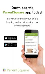 parent square download app poster