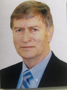 Tim Kolojay
