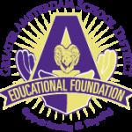 Amsterdam Educational Foundation logo icon